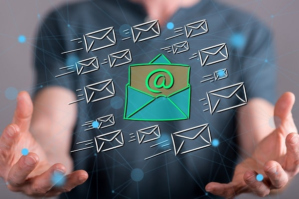11 estadísticas de email marketing que todos los Especialistas en Marketing deberían conocer en 2018