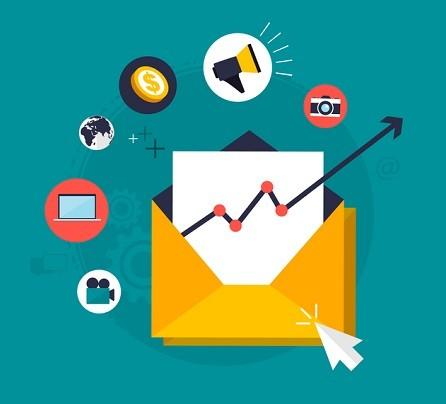 ¿Cómo impulsar la efectividad de los emails masivos y obtener un aumento del 250% en resultados sobre el mercado promedio? [Estudio de Caso]