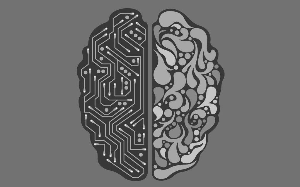 Las tecnologías de última generación no son el futuro de Marketing Automation, son su presente