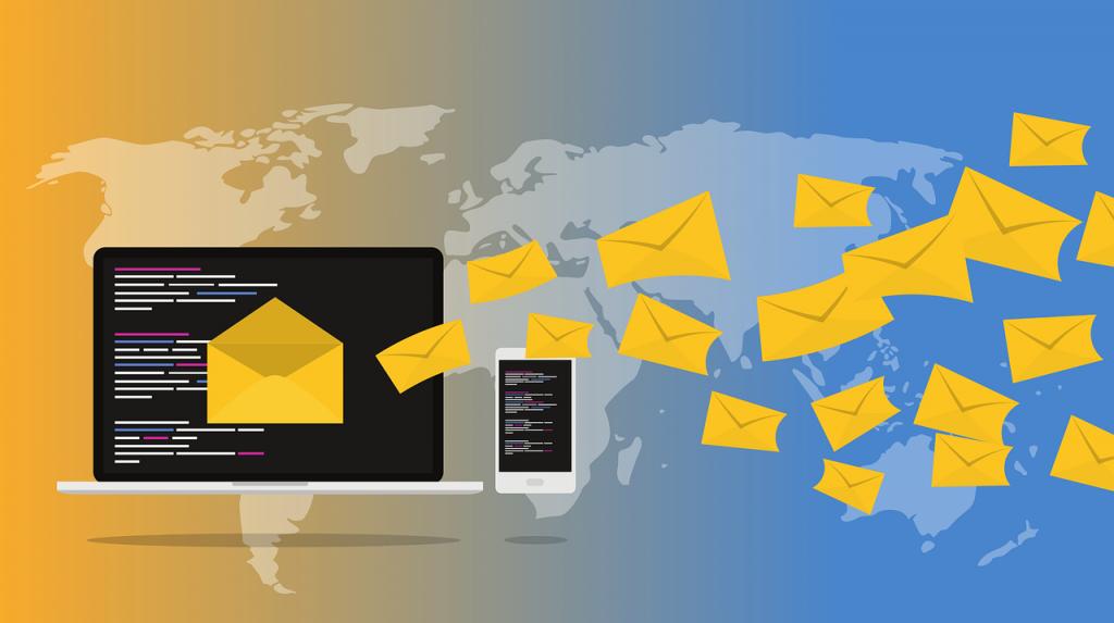 ¿Cómo crear un newsletter efectivo?
