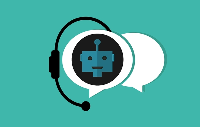 ¿Qué son los chatbots y por qué es crucial incorporarlos en su estrategia de marketing digital?