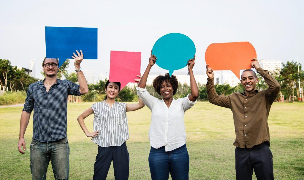 11 consejos para aumentar las opiniones de tus productos en tu tienda en línea